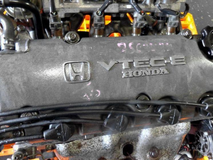 Замена двигателя - что выбрать: новый или контрактный