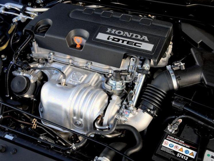 Как осматривать Б/У двигатель при покупке
