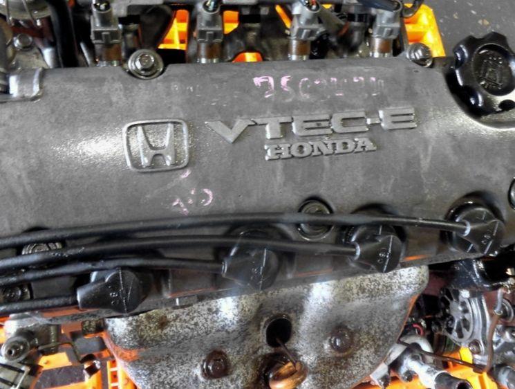 Плюсы и минусы замены ДВС на контрактный мотор